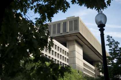 #News: FBI Taps Hacker Tactics to Spy on Suspects