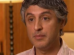 Reza Aslan: Viral Fox interview is 'best thing' | #Books #Religion #FoxNews