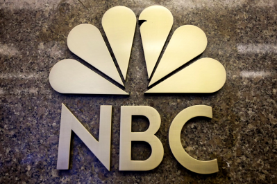 #NBC has 30 employees working on a daily news show exclusively for #Snapchat