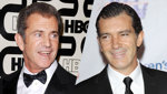 #Movies: Mel Gibson, Antonio Banderas to Join #Expendables 3