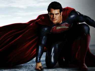 Henry Cavill's manager confirms there will be another Superman solo movie