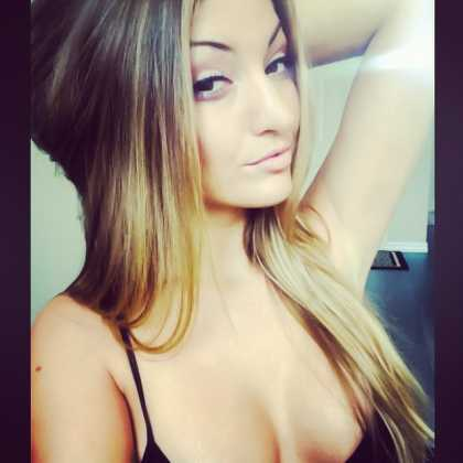 meet lover/s for adult singles sites its lilla. The