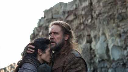 #Noah will not debut in much of Muslim world