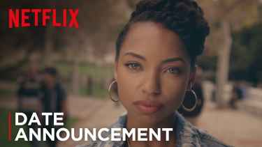 'Dear White People,' a Netflix Original, angers white people...