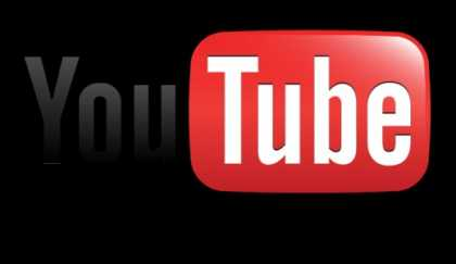 #FunniestYoutubeVideos: List of Funniest Youtube Videos Ever!
