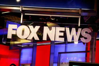 Fox News Paid Fired Executive $8 Million to Keep Quiet | #FoxNews