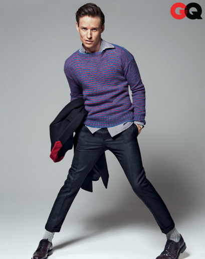 I like this #sweater for fall 2013