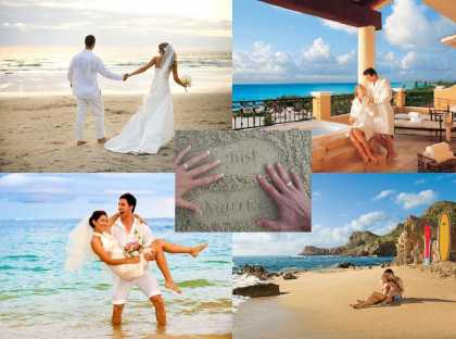 Kerala honeymoon from delhi