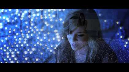 #ChristinaPerri - A Thousand Years [Official Music Video]