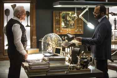 'Westworld' Season 2: storyline and release date