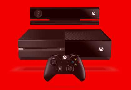 #4chan's fake Xbox One instructions convince users to brick their systems | #XboxOne